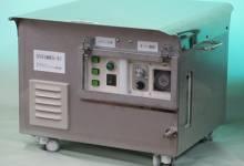Máy ngăn và loại bỏ các tạp chất gây nghẽn đường ống giải nhiệt trong công nghiệp