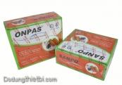 PHAO ĐIỆN ONPAS
