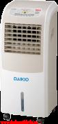Máy làm mát Daikio DK-1300A