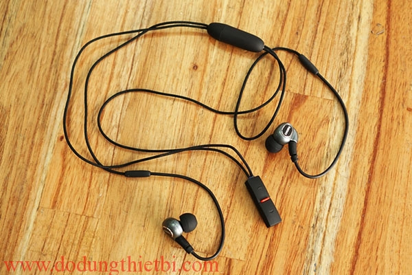 TAI NGHE BLUETOOTH REMAX RB-S8