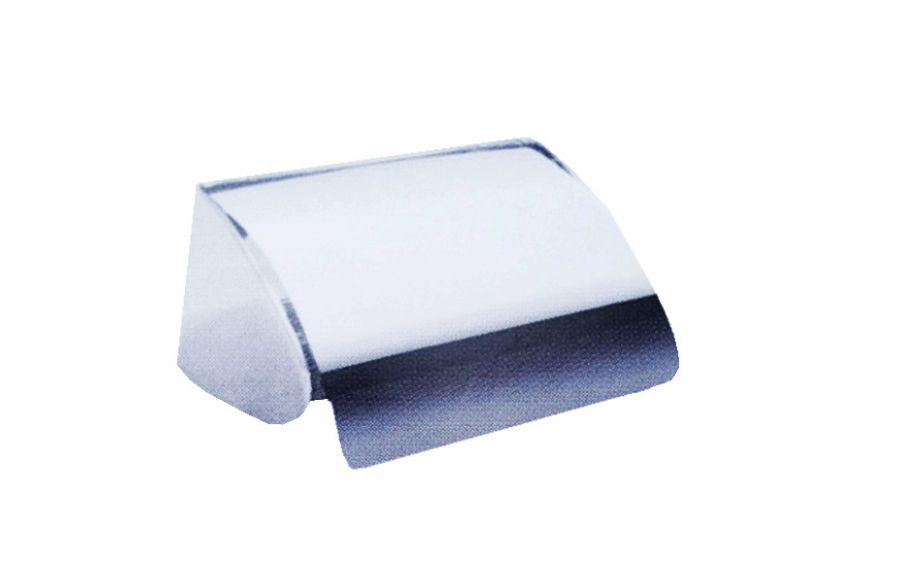 HỘP ĐỰNG GIẤY VỆ SINH INOX 304 HC-HG03