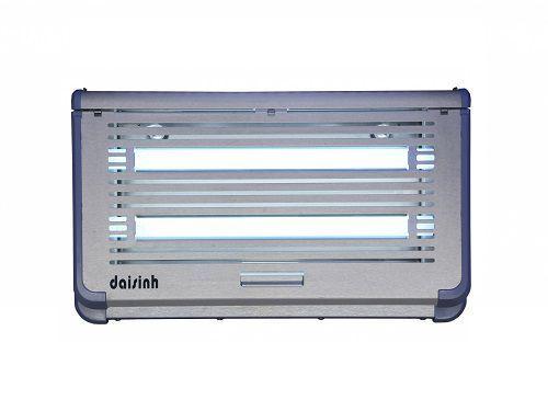 Đèn diệt côn trùng DS-D152GI2
