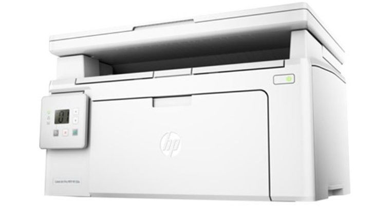 Máy in HP Pro MFP M130FN-G3Q59A