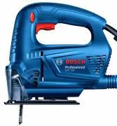 Máy cưa lọng Bosch GST 700 70MM - 500W