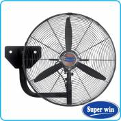 Quạt treo công nghiệp SuperWin SPW600-TW