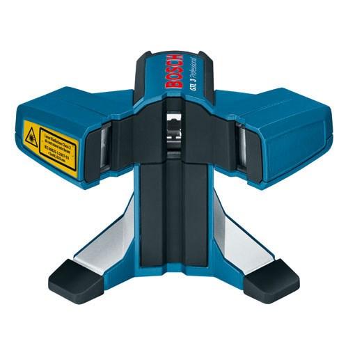 Máy cân mực Bosch GTL 3