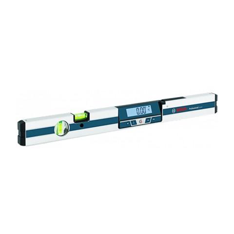 Thước đo kỹ thuật số Bosch GIM 60