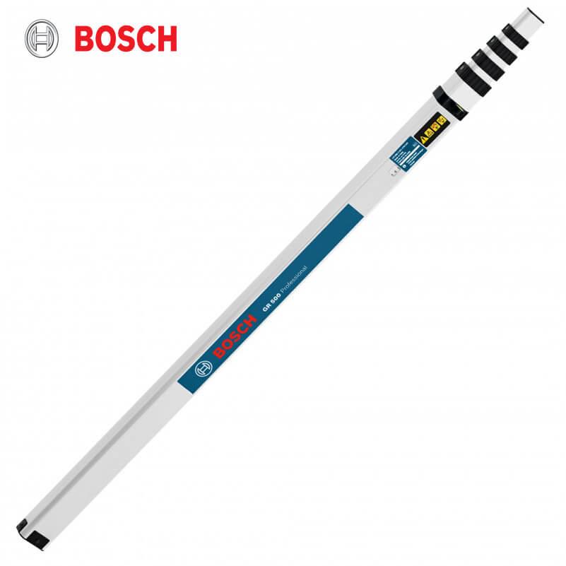 Cây mia Bosch GR 500