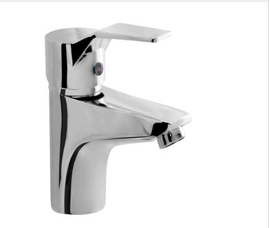 WF001C(L) - Vòi lavabo lạnh WUFENG