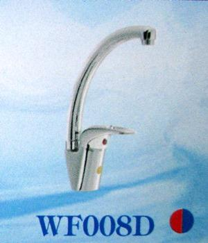 Vòi rửa chén lạnh WF008D(NL)