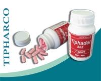 Tiphadol 325( chai )