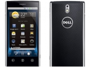 Dell-Venue-Thunder