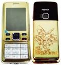 Nokia-6300-Zin