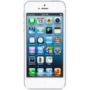iPhone-5-Quoc-Te-16gB