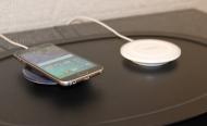 Những tính năng trên Galaxy S6 và S6 Edge khiến người dùng iPhone phải khao khát