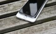 LỘ THÔNG SỐ CẤU HÌNH 'KHỦNG' IPHONE 6S, ĐƯỢC SẢN XUẤT VÀO THÁNG 6