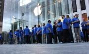 Apple tung chiến dịch khủng: đổi điện thoại bất kì lấy iPhone