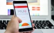 """Ra mắt Xiaomi Mi 4i giá rẻ """"giật mình"""": 200 USD, màn Full HD, pin 3.120 mAh"""