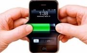 Kéo dài thời lượng pin iPhone - Không mới nhưng chẳng cũ bao giờ