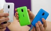 CEO Nokia xác nhận sẽ ra smartphone mới vào năm 2016