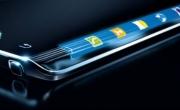 Samsung sẽ ra mắt Galaxy Note 5 sớm hơn dự kiến?
