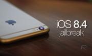 iOS 8.4 và iOS 9 beta 2 sẽ đồng loạt 'xuất xưởng' ngay hôm nay