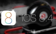 Apple chính thức phát hành iOS 8.4: Apple Music và những cái nhìn đầu tiên