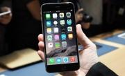 """Top những mẫu smartphone """"thừa cân"""" ở phân khúc cao cấp"""