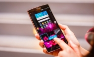 Sẽ có LG G Flex 3 trong năm nay: màn hình Quad HD, Soc 820