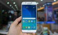 Những smartphone tầm trung sẽ khuấy động thị trường Việt trong tháng 8