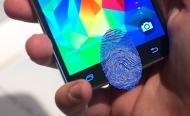 Tin tặc dễ dàng vượt qua cảm biến vân tay trên Android nhưng bó tay với iPhone