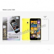 Mieng-dan-man-hinh-trong-cho-Nokia-Lumia-1320