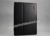 Bao-da-cao-cap-Hoco-co-quai-cho-iPad-234