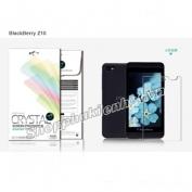 Mieng-dan-man-hinh-trong-cho-BlackBery-Z10