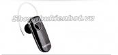 Tai nghe Bluetooth Samsung HM3500