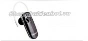 Tai-nghe-Bluetooth-Samsung-HM3500