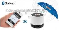 Loa thẻ nhớ MP3,Mic,Bluetooth hiệu Beatsbox