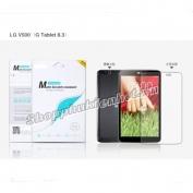 Mieng-dan-man-hinh-trong-cho-LG-G-Table-813-V500