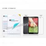 Miếng dán màn hình trong cho LG G Table 8.13 (V500)