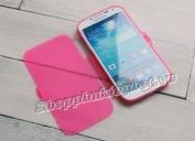 Bao-da-cam-ung-Silicone-Eimo-Samsung-Galaxy-S4-i9500