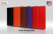 Bao-da-that-iPad-2-3-4-chinh-hang-Yoobao