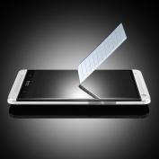 Mieng-dan-kinh-cuong-luc-cho-HTC-One-M7HTC-802t