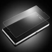 Mieng-dan-kinh-cuong-luc-cho-Sony-Z-Ultra-Xl-39h