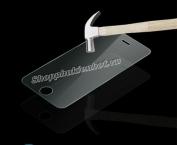Mieng-dan-kinh-cuong-luc-chong-van-tay-cho-iPhone-5-5s