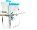 Miếng dán kính cường lực chống vân SamsungGalaxy Note3 N9000