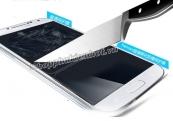 Miếng dán kính cường lực chống vân Samsung Galaxy S3 i9300