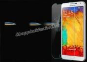 Mieng-dan-kinh-cuong-luc-chong-van-Samsung-Galaxy-S4-i9500-hieu-Remax