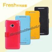 Bao-da-cao-cap-Fresh-cho-HTC-One-J-Hieu-Nillkin