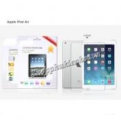 Mieng-dan-man-hinh-chong-van-tay-cho-iPad-Air