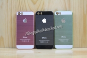 Op-lung-tao-xuoc-thoi-trang-cho-iPhone-5-5s